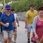 Bermuda National Trust Palm Sunday Walk, March 20 2016-239