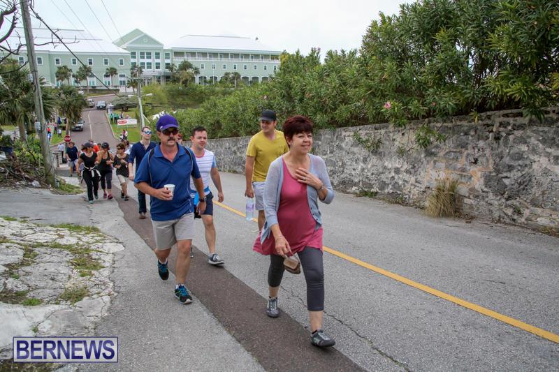 Bermuda-National-Trust-Palm-Sunday-Walk-March-20-2016-240