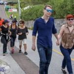 Bermuda National Trust Palm Sunday Walk, March 20 2016-241