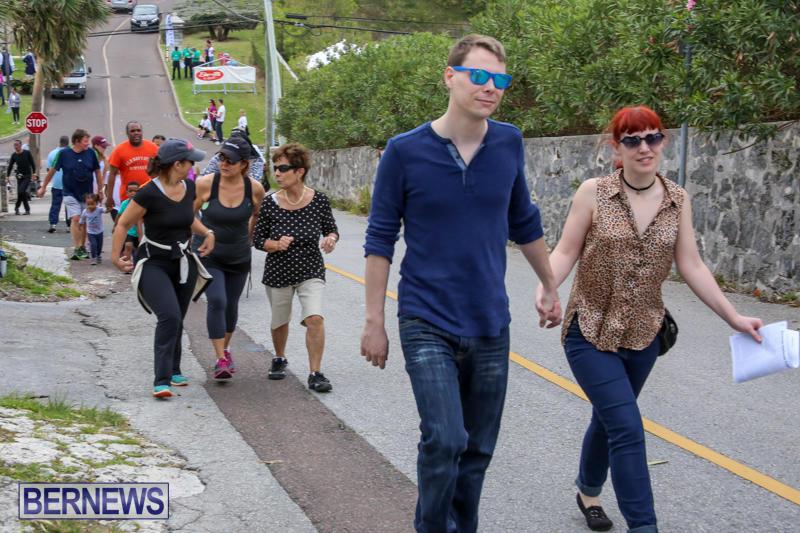 Bermuda-National-Trust-Palm-Sunday-Walk-March-20-2016-241