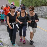 Bermuda National Trust Palm Sunday Walk, March 20 2016-242