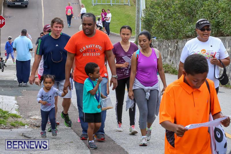 Bermuda-National-Trust-Palm-Sunday-Walk-March-20-2016-243