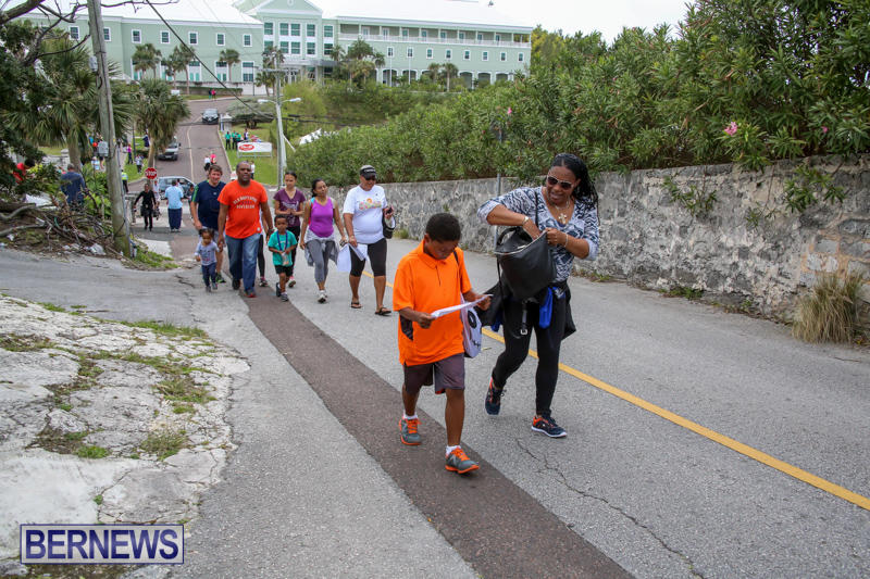 Bermuda-National-Trust-Palm-Sunday-Walk-March-20-2016-244