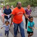 Bermuda National Trust Palm Sunday Walk, March 20 2016-246