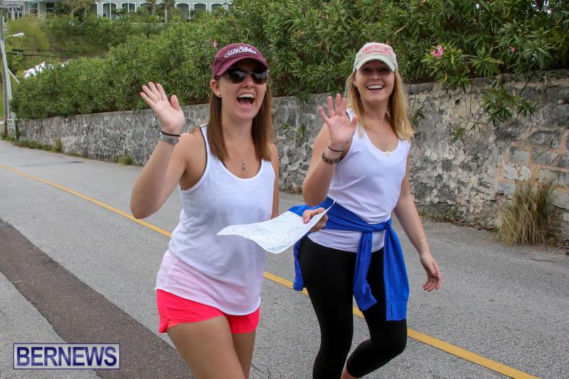 Bermuda-National-Trust-Palm-Sunday-Walk-March-20-2016-248