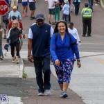 Bermuda National Trust Palm Sunday Walk, March 20 2016-25