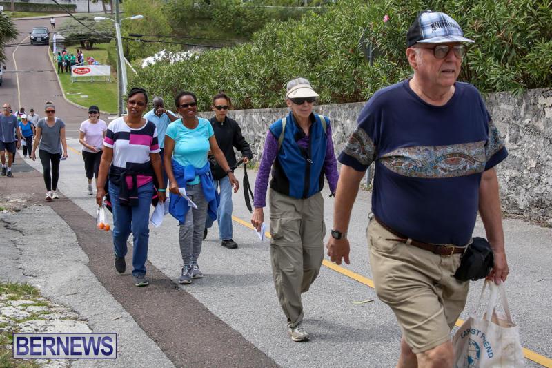 Bermuda-National-Trust-Palm-Sunday-Walk-March-20-2016-250