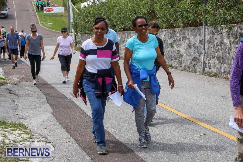Bermuda-National-Trust-Palm-Sunday-Walk-March-20-2016-251