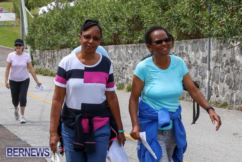 Bermuda-National-Trust-Palm-Sunday-Walk-March-20-2016-252