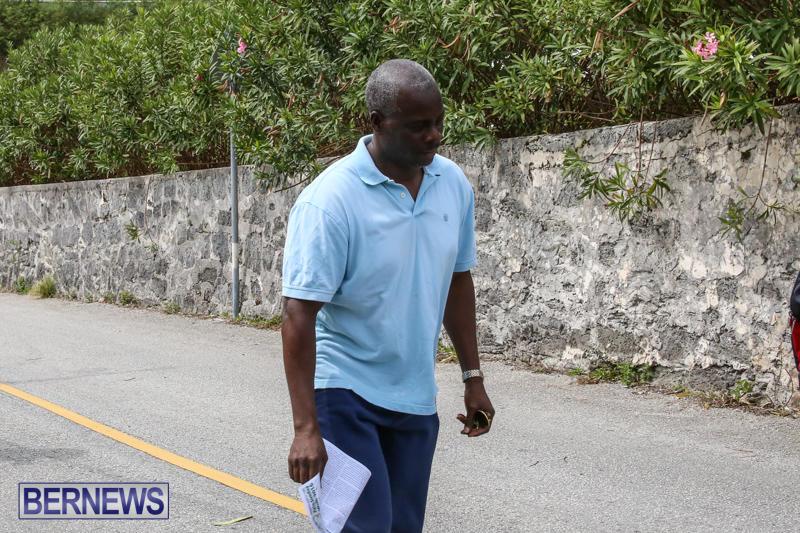 Bermuda-National-Trust-Palm-Sunday-Walk-March-20-2016-254