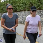 Bermuda National Trust Palm Sunday Walk, March 20 2016-255