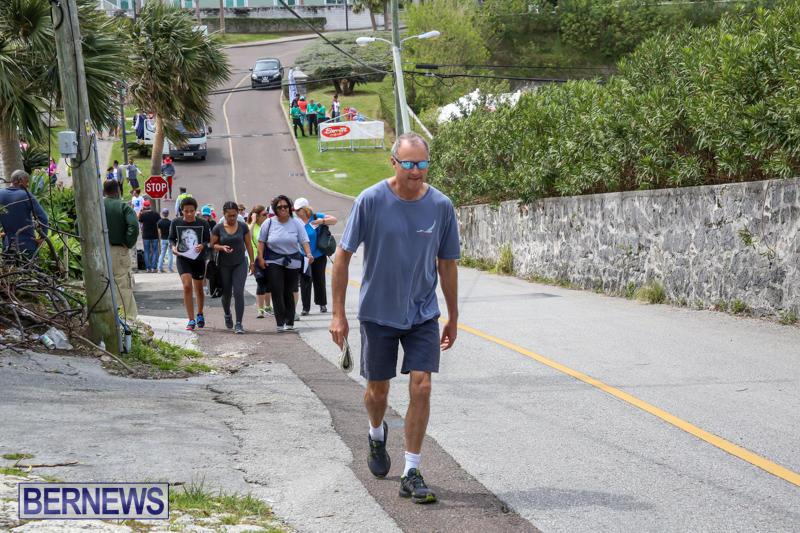 Bermuda-National-Trust-Palm-Sunday-Walk-March-20-2016-257