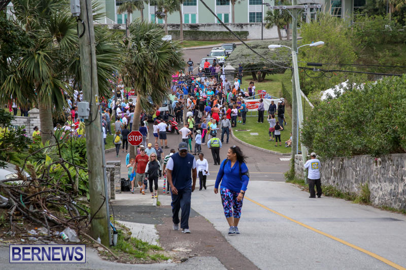 Bermuda-National-Trust-Palm-Sunday-Walk-March-20-2016-26