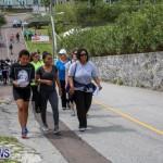 Bermuda National Trust Palm Sunday Walk, March 20 2016-260