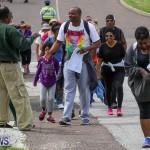 Bermuda National Trust Palm Sunday Walk, March 20 2016-261