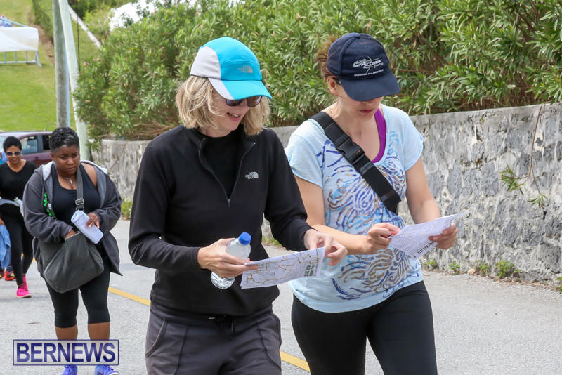 Bermuda-National-Trust-Palm-Sunday-Walk-March-20-2016-262