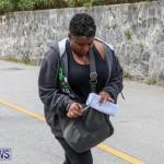 Bermuda National Trust Palm Sunday Walk, March 20 2016-263