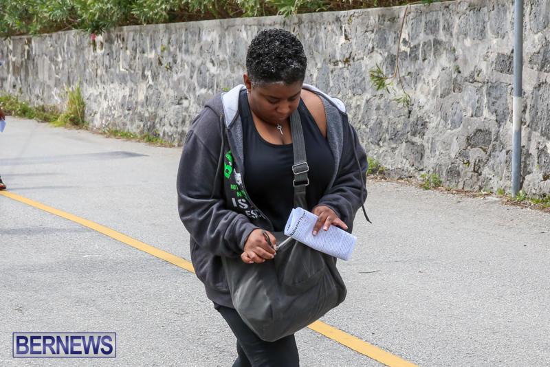 Bermuda-National-Trust-Palm-Sunday-Walk-March-20-2016-263