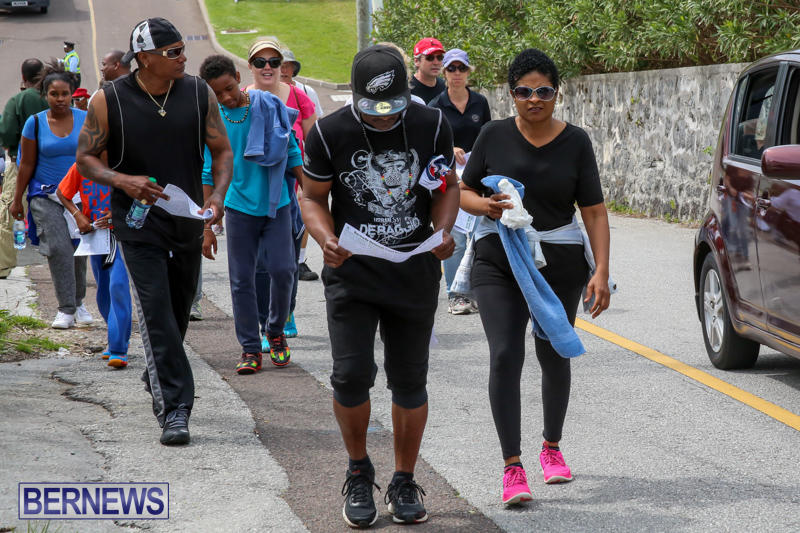 Bermuda-National-Trust-Palm-Sunday-Walk-March-20-2016-264