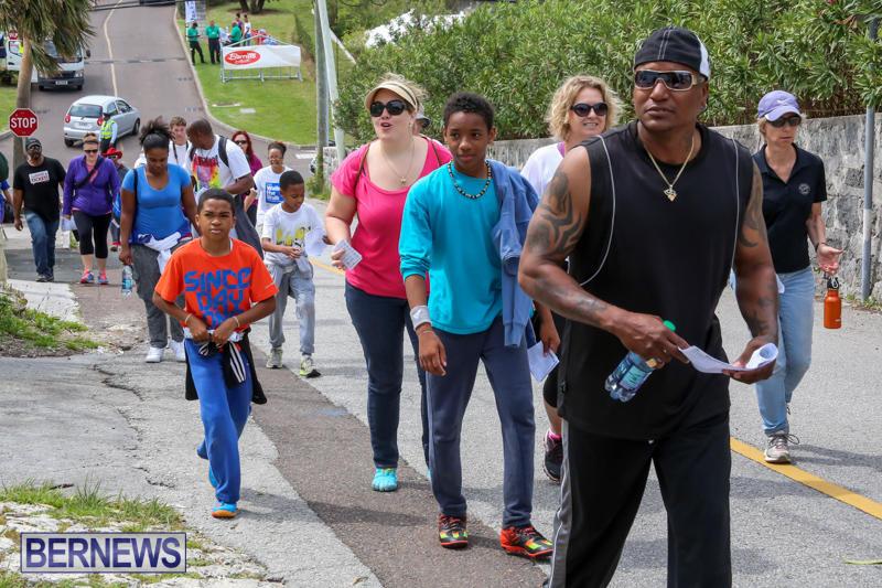 Bermuda-National-Trust-Palm-Sunday-Walk-March-20-2016-266