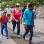 Bermuda National Trust Palm Sunday Walk, March 20 2016-268