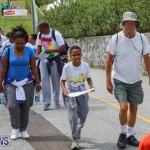 Bermuda National Trust Palm Sunday Walk, March 20 2016-269