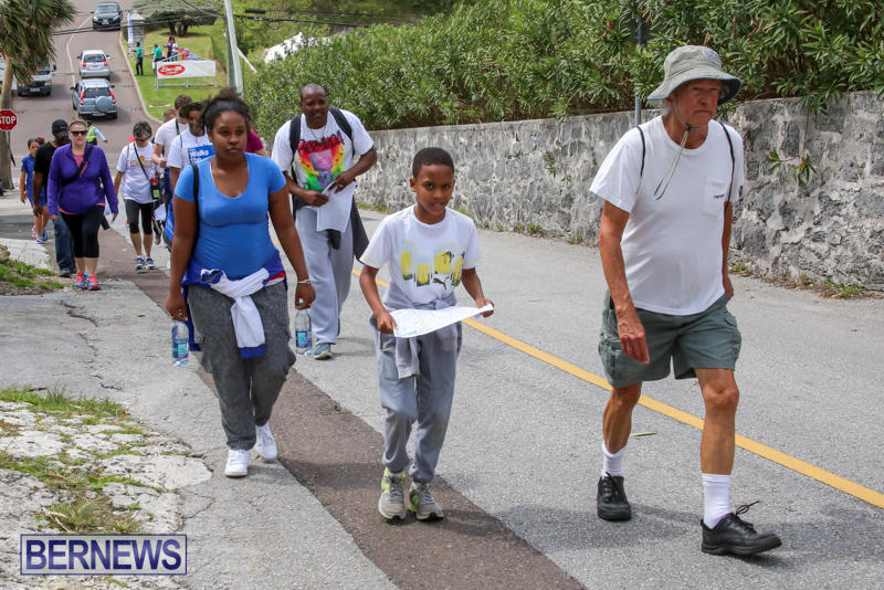 Bermuda-National-Trust-Palm-Sunday-Walk-March-20-2016-270