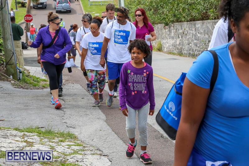 Bermuda-National-Trust-Palm-Sunday-Walk-March-20-2016-271