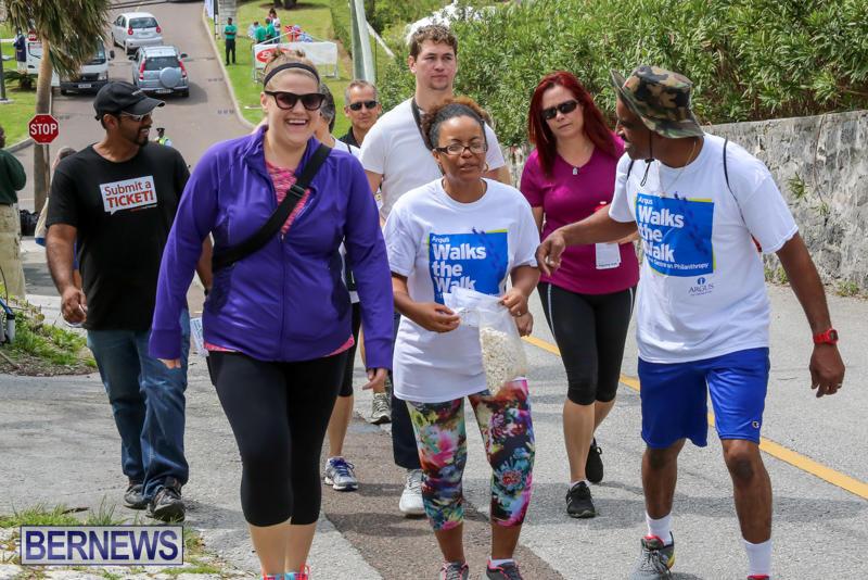 Bermuda-National-Trust-Palm-Sunday-Walk-March-20-2016-272
