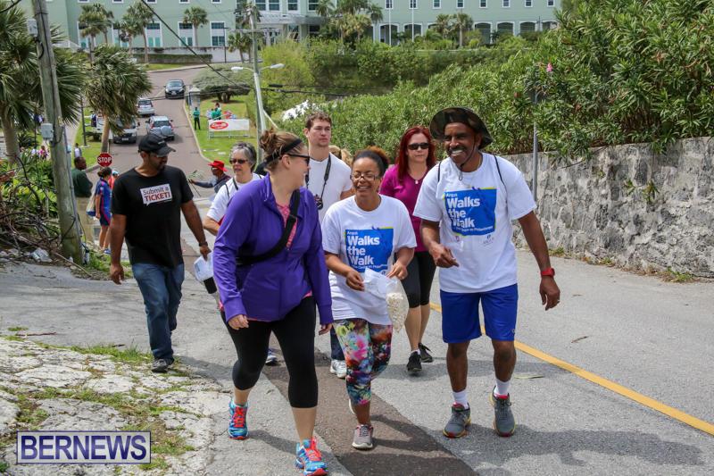 Bermuda-National-Trust-Palm-Sunday-Walk-March-20-2016-273