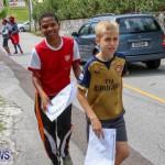 Bermuda National Trust Palm Sunday Walk, March 20 2016-276
