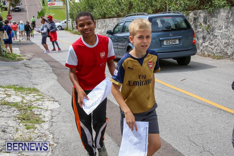 Bermuda-National-Trust-Palm-Sunday-Walk-March-20-2016-276