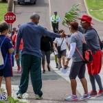 Bermuda National Trust Palm Sunday Walk, March 20 2016-277
