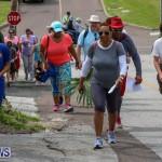 Bermuda National Trust Palm Sunday Walk, March 20 2016-278