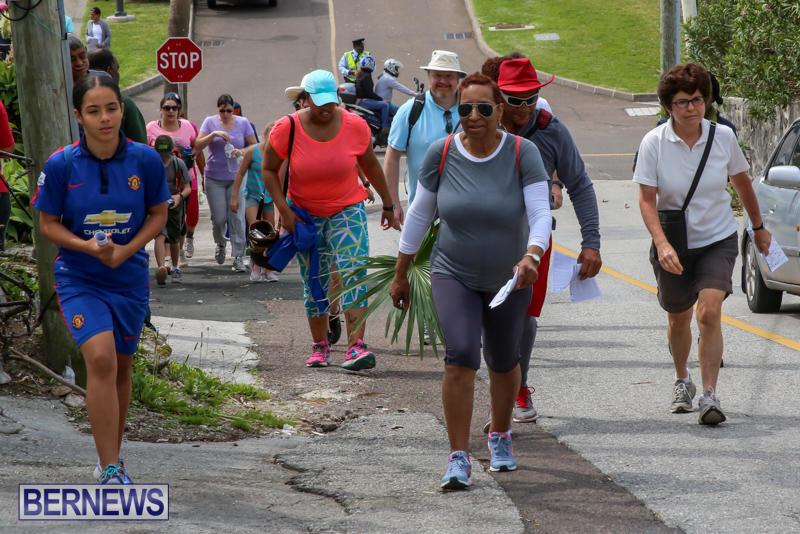 Bermuda-National-Trust-Palm-Sunday-Walk-March-20-2016-278
