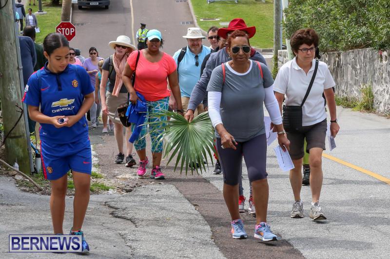 Bermuda-National-Trust-Palm-Sunday-Walk-March-20-2016-279