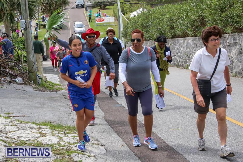Bermuda-National-Trust-Palm-Sunday-Walk-March-20-2016-280