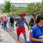Bermuda National Trust Palm Sunday Walk, March 20 2016-282