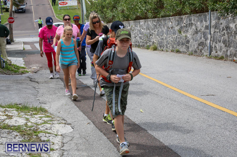Bermuda-National-Trust-Palm-Sunday-Walk-March-20-2016-285