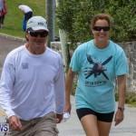 Bermuda National Trust Palm Sunday Walk, March 20 2016-3