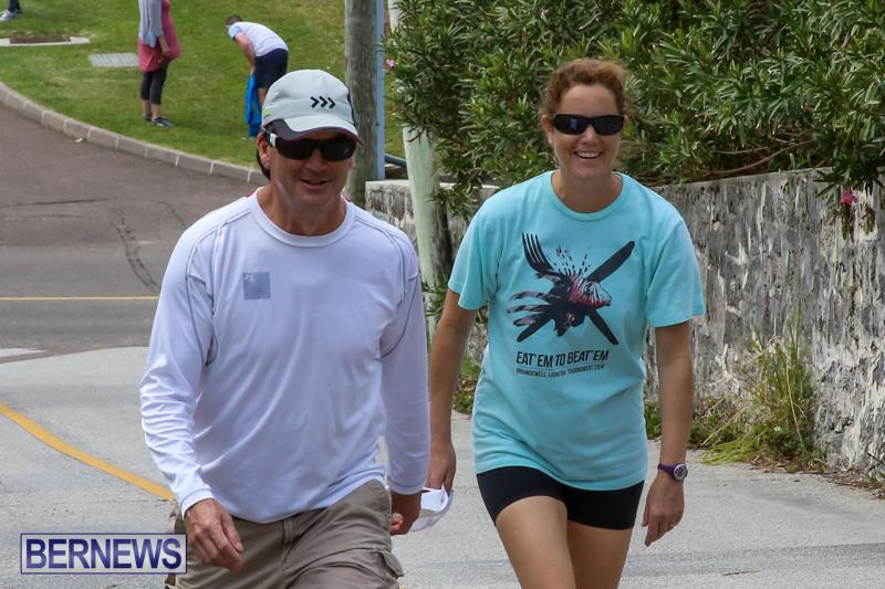 Bermuda-National-Trust-Palm-Sunday-Walk-March-20-2016-3