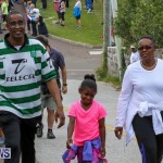 Bermuda National Trust Palm Sunday Walk, March 20 2016-30