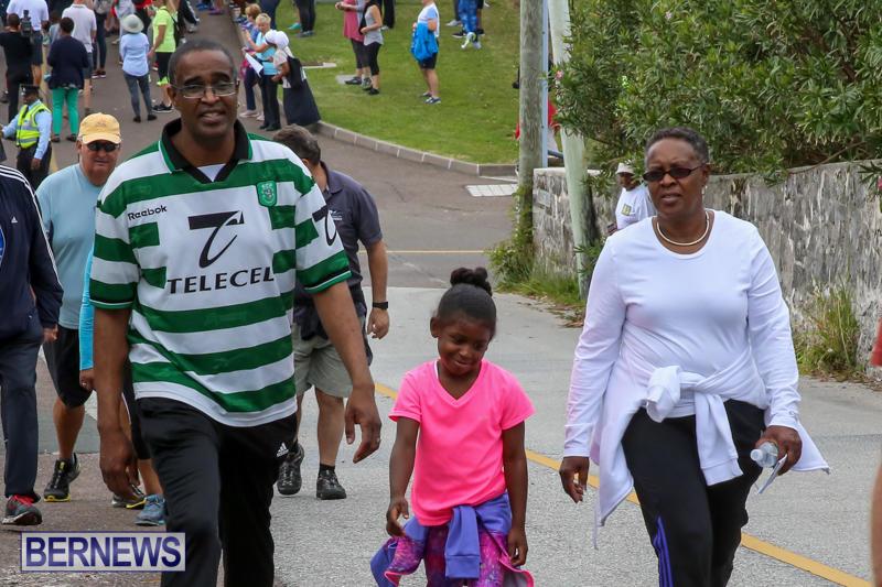Bermuda-National-Trust-Palm-Sunday-Walk-March-20-2016-30