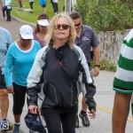 Bermuda National Trust Palm Sunday Walk, March 20 2016-32