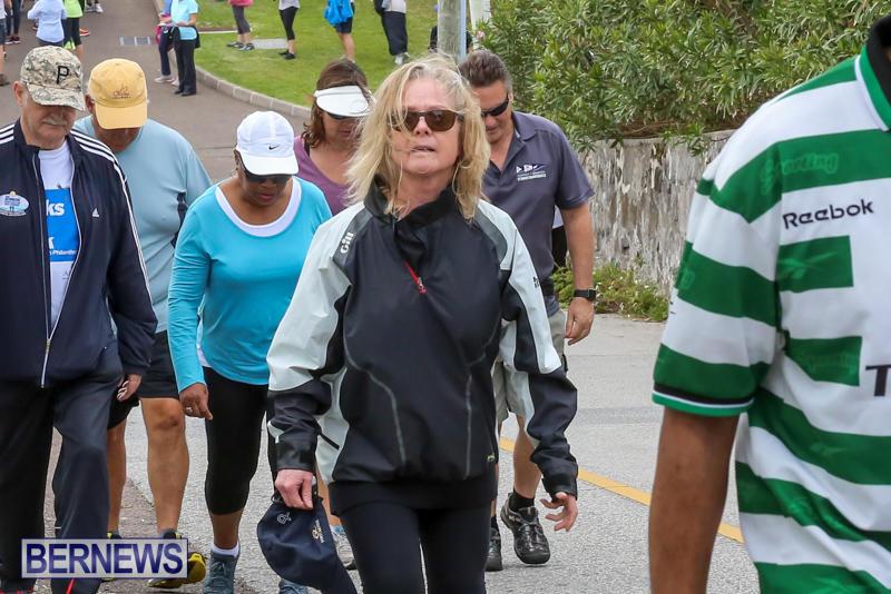 Bermuda-National-Trust-Palm-Sunday-Walk-March-20-2016-32