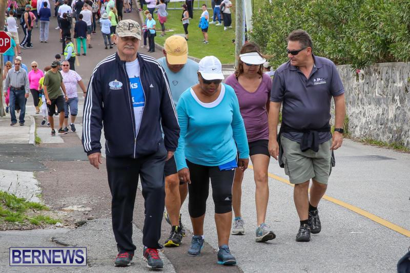 Bermuda-National-Trust-Palm-Sunday-Walk-March-20-2016-33
