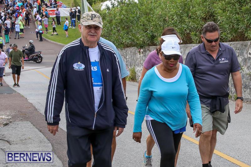 Bermuda-National-Trust-Palm-Sunday-Walk-March-20-2016-34