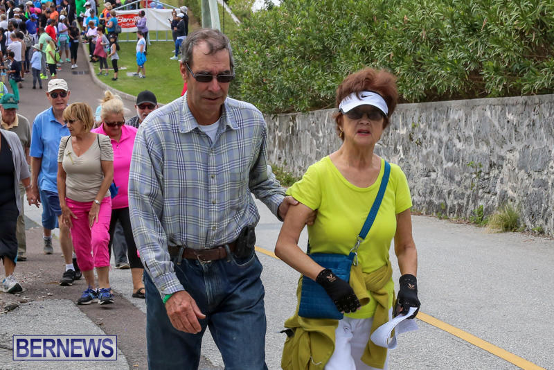Bermuda-National-Trust-Palm-Sunday-Walk-March-20-2016-36