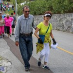 Bermuda National Trust Palm Sunday Walk, March 20 2016-37