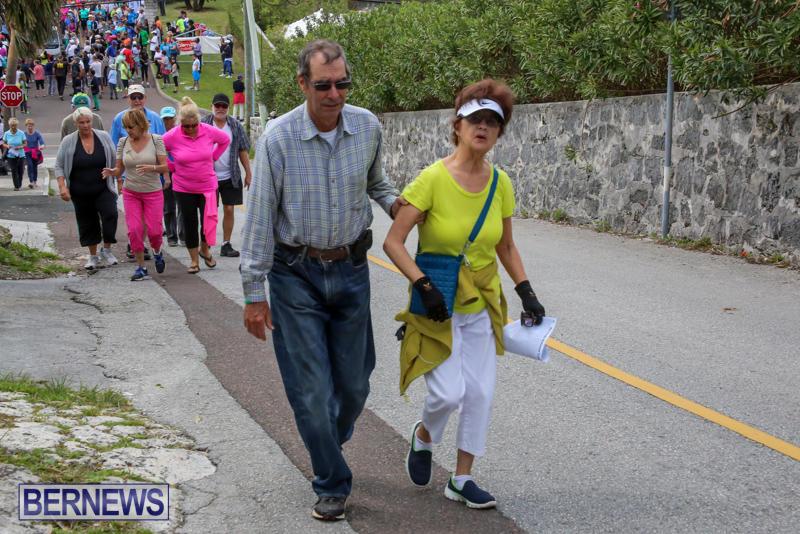 Bermuda-National-Trust-Palm-Sunday-Walk-March-20-2016-37